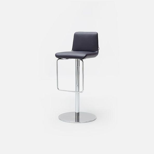 Rolf Benz 626 Bar Stool