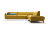 "Freistil 141 Sectional Sofa ""L"" Layout"