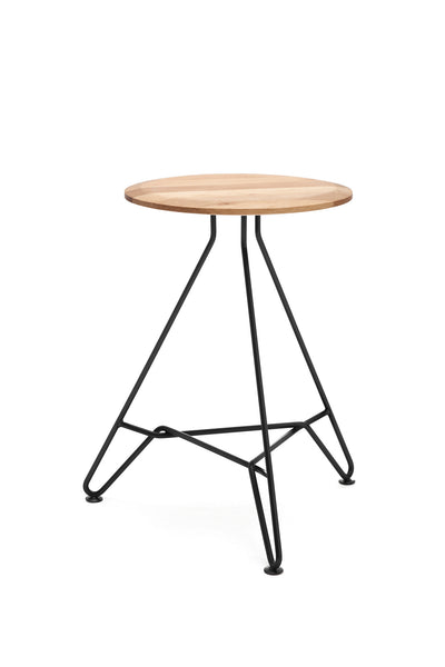 Freistil 150 Coffee Table