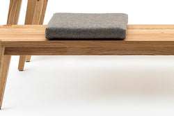Freistil 156 Bench cushions
