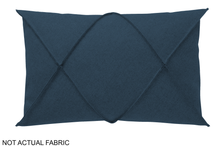 Freistil 179 Cushions