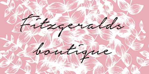 Fitzgerald's Boutique