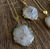Solar Agate Necklaces