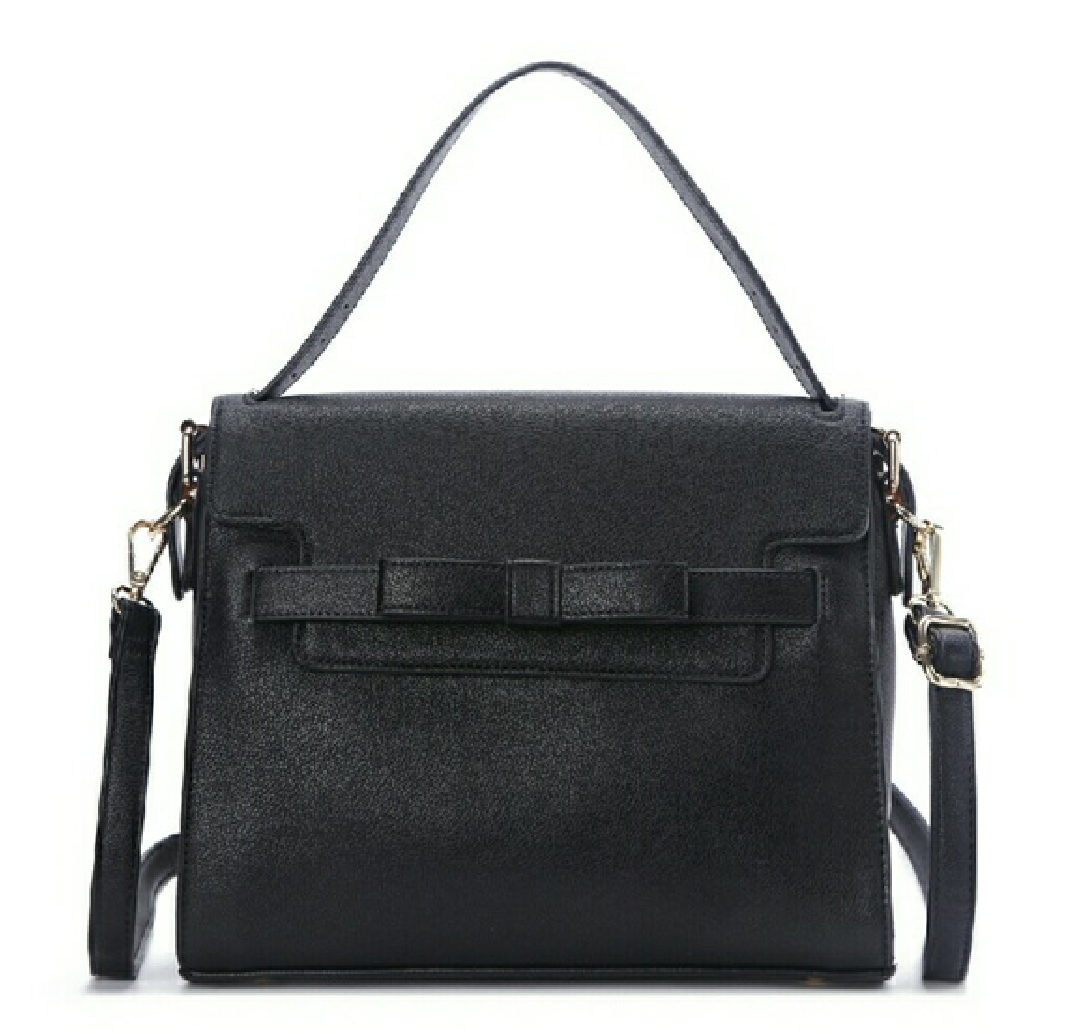 Ada Ribbon Satchel