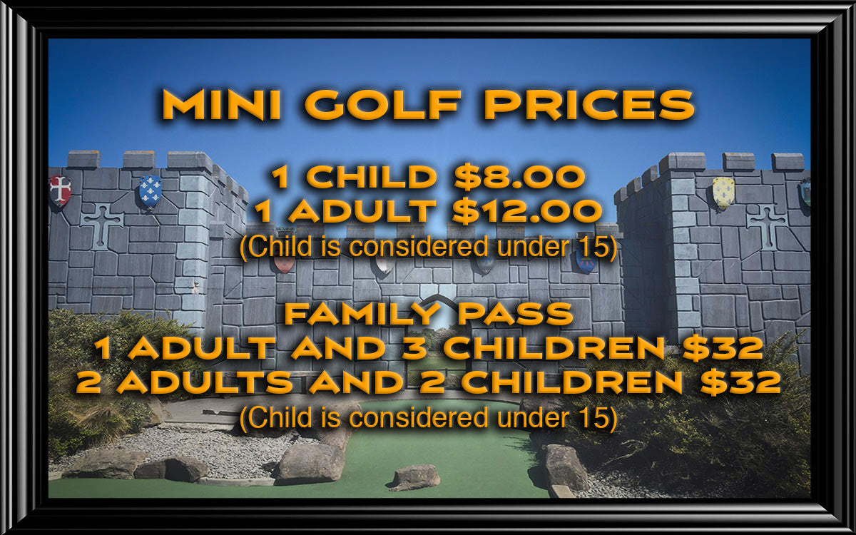 minigolfprices