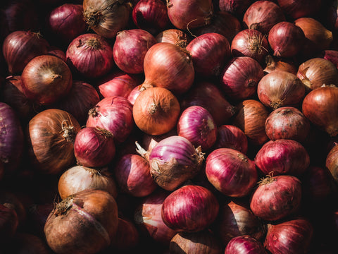 many-red-onions-momental-nootropics