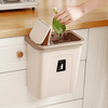 Kitchen Garbage Bin