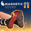 Self-Heating Magnetic Breathable Massager Socks