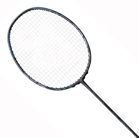 Astrx 100zz SP Version Badminton Racket