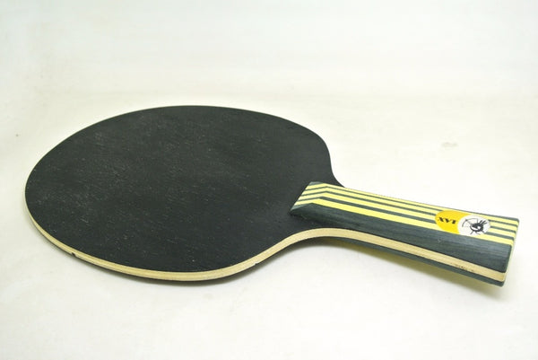 BLACK WOOD  XVT  ALLROUND CLLASIC  Table Tennis Blade / Table Tennis Racket/ Table Tennis Bat