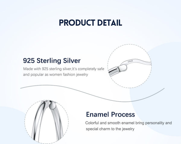 DALARAN Small Hoop Earrings 925 Sterling Silver Circle Round Huggie Hoop Earrings For Women Men Fashion Simple Brincos De Prata