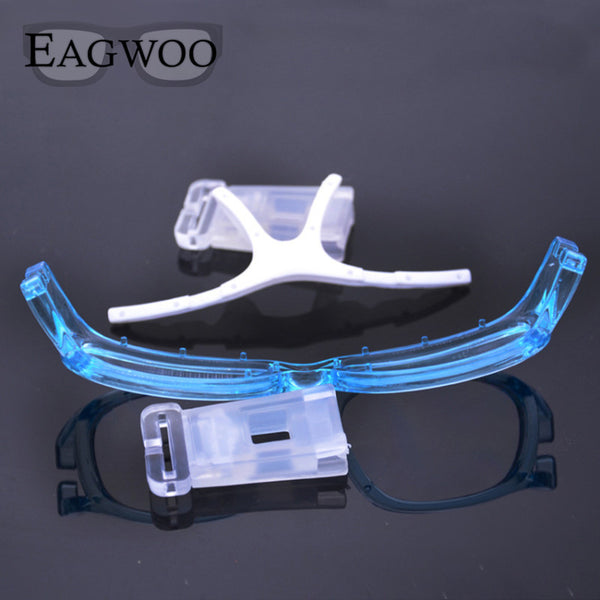 Eagwoo Children Sports Glasses