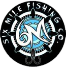 Six Mile Fishing Co.