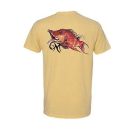 6MFC Blended Hogfish Tee