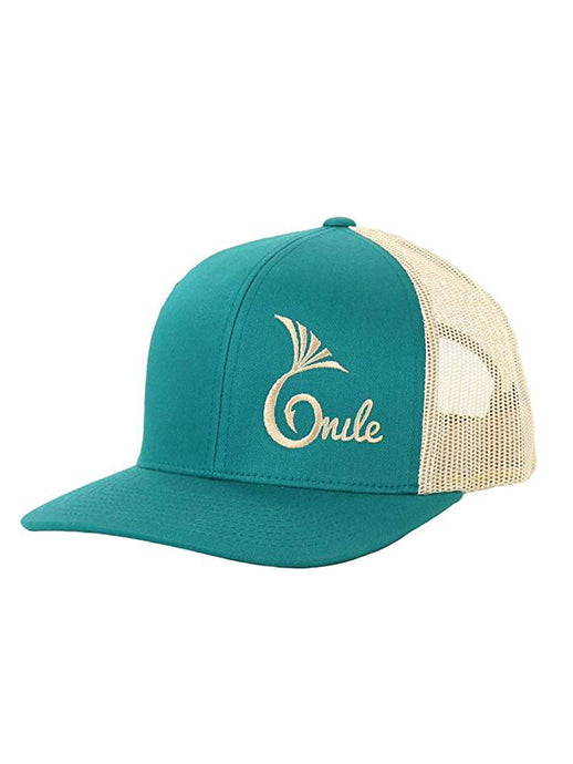 6MFC Mermaid Hat