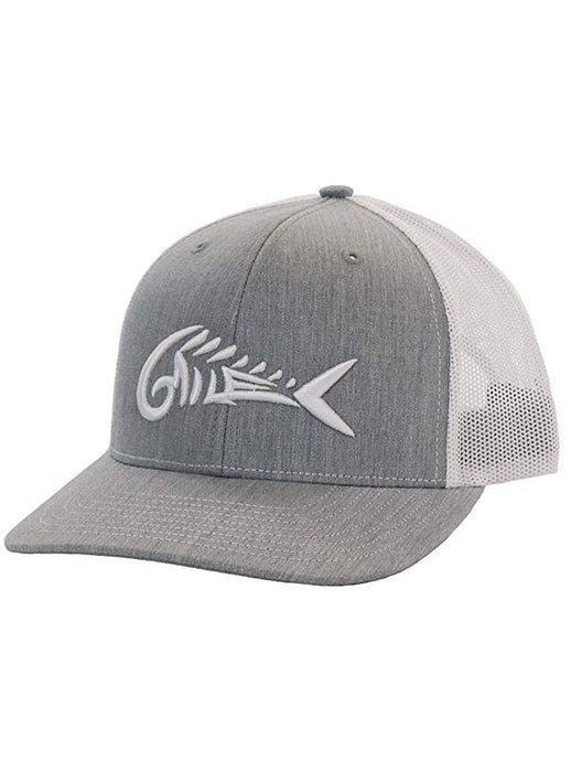 6MFC Skeletal Dolphin Hat