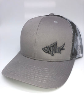 6MFC Lil Swimmer Hat
