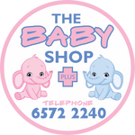 The Baby Shop Plus Australia