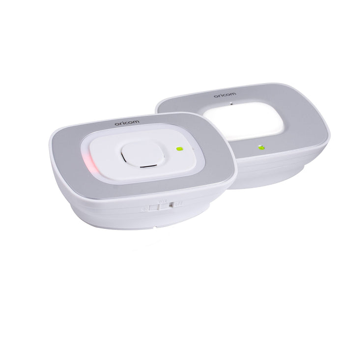 Oricom Secure 55 digital baby monitor
