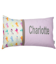 Cushion - Personalised cushions