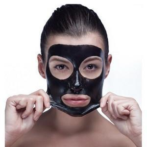Do I Really Need to Use Face Masks?