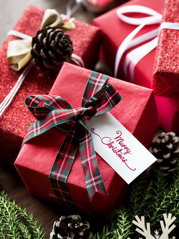 Best Seasonal Gift Ideas