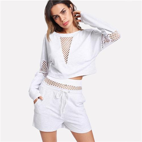 Summer Top Crop Short Cozy Cute hot Style Chic