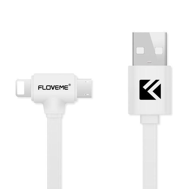 USB Charger Samsung Phone Accessories Mobile Micro iPhone 7 plus iPhone Car Cable Accessories