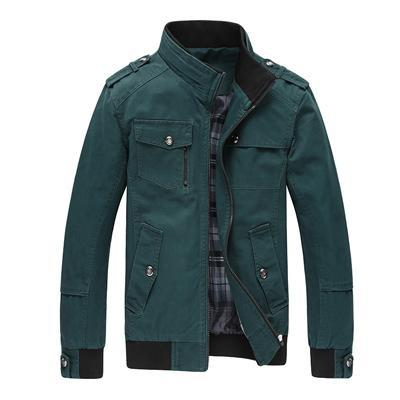 Winter Warm Style Sexy Pilot Patched Military Hot Fashion Classic Biker