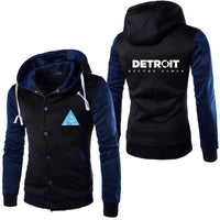 Creed Sweatshirt Hoodies for Men