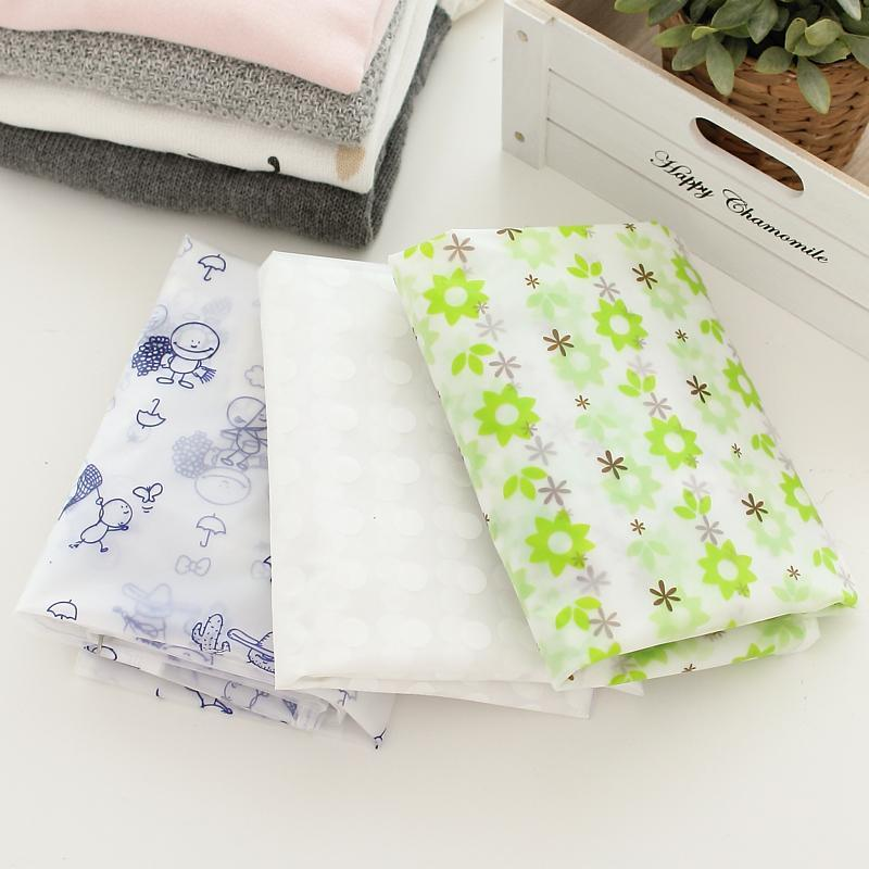 Clothes Storage Cover Case