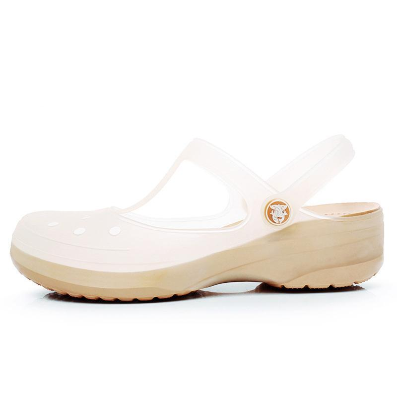Summer Beach Breathable Slipper Sandals
