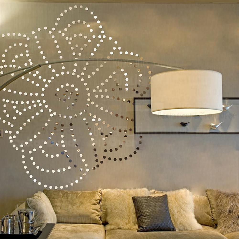 Cute Wall Art Wall Stickers Room Removable Decorative Decor