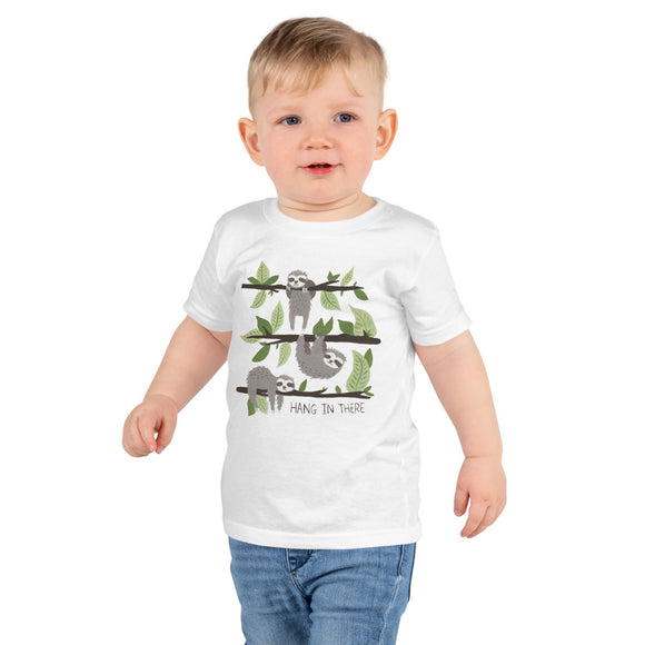 Baby & Toddler Shirts