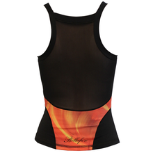 Phoenix Performance Top