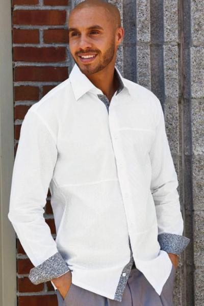 Chill Dress Shirt
