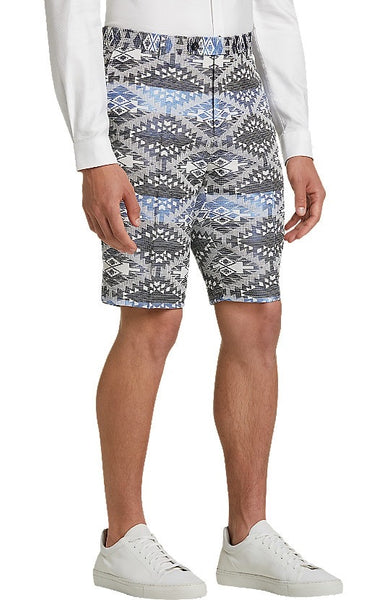 Fairview Shorts