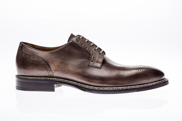 Nordve Men's Dress Shoe
