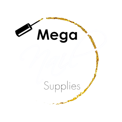 Mega Nail Supplies