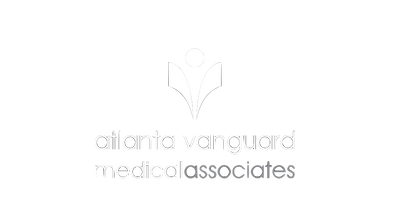 Atlanta Vanguard Medical