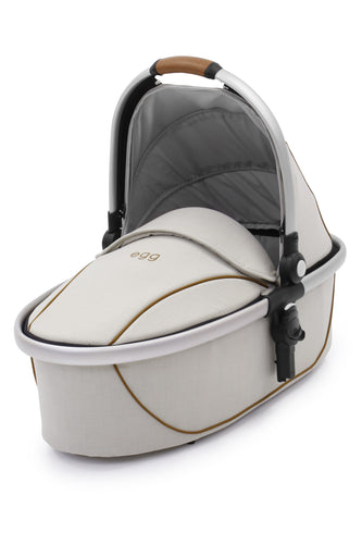 Egg Stroller Carry Cot Prosecco