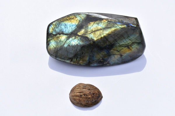 Large Labradorite - Crystals Are Cool