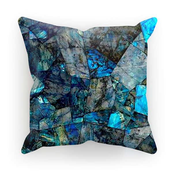 Labradorite Pillow - Crystals Are Cool