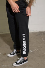 Unisex Highly Aggressive Sweatpants