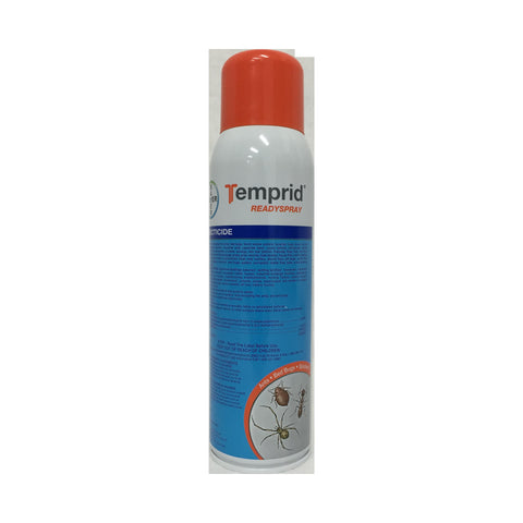 "Temprid ""ReadySpray"""