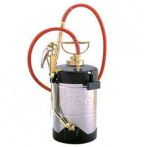 B & G (1) GALLON SPRAYER