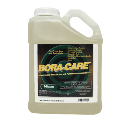 BORA CARE W/ MOLD CARE