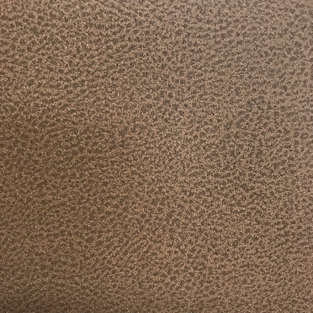 Aged Leather - Outback