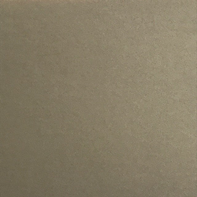 Antique Taupe (Vellum Surface)