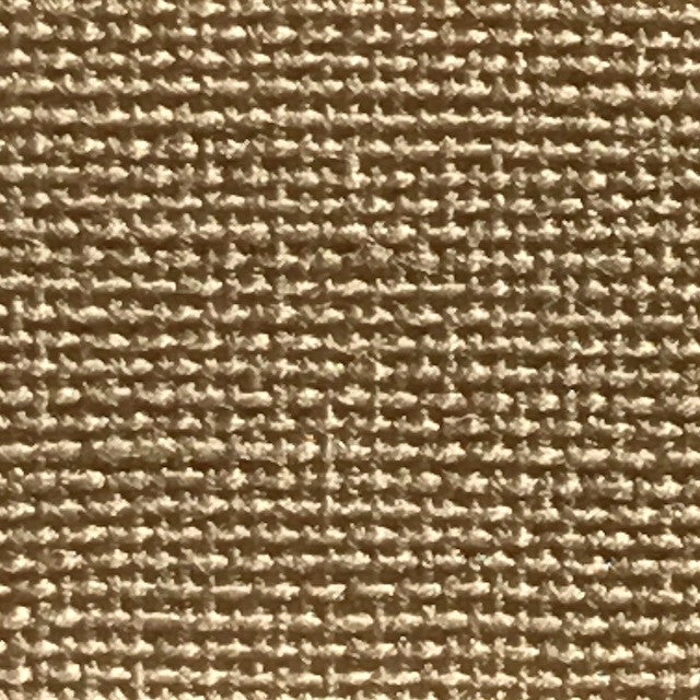 Classic Beige (8-Ply, Oversized)